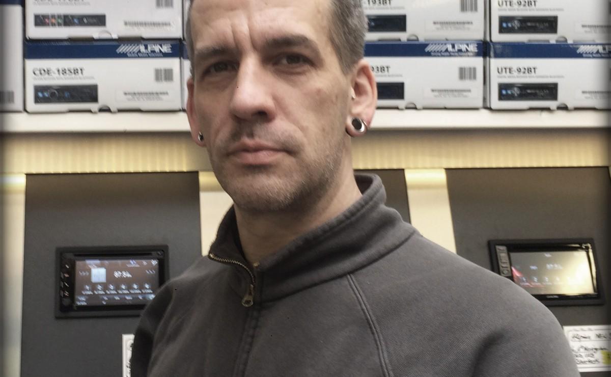 Marco Bader
