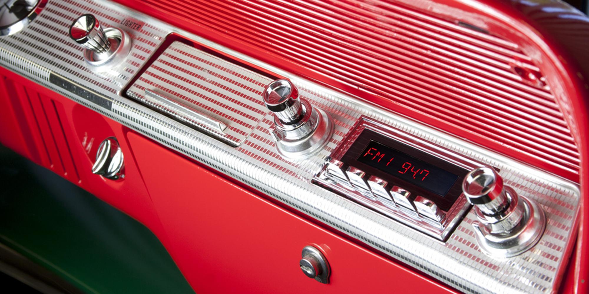 ars auto radio shop stuttgart autoradio und autolautsprecher. Black Bedroom Furniture Sets. Home Design Ideas