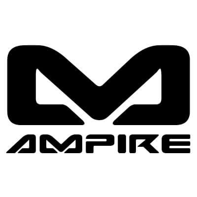 Ampire_M_400