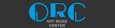 ORC - Off Road Center