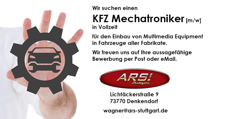 stellenangebot_kfz_mechatroniker